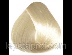 Фарба для волосся ULTRA BLOND ESTEL HAUTE COUTURE освітлююча серія 12/1 Попелястий блондин ультра