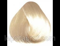Фарба для волосся ULTRA BLOND ESTEL HAUTE COUTURE освітлююча серія 12/16 Попелясто-фіолетовий блондин ультра