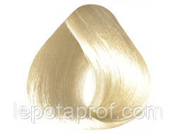 Фарба для волосся ULTRA BLOND ESTEL HAUTE COUTURE освітлююча серія 12/17 Попелясто-коричневий блондин ультра
