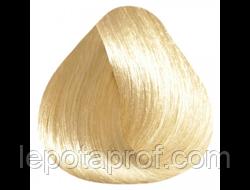 Фарба для волосся ULTRA BLOND ESTEL HAUTE COUTURE освітлююча серія 12/36 Золотисто-фіолетовий блондин ультра