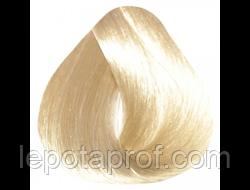 Фарба для волосся ULTRA BLOND ESTEL HAUTE COUTURE освітлююча серія 12/65 Фіолетово-червоний блондин ультра