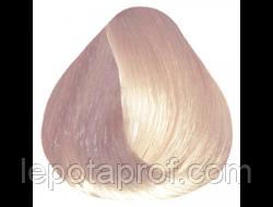 Фарба для волосся ULTRA BLOND ESTEL HAUTE COUTURE освітлююча серія 12/66 Фіолетовий інтенсивний блондин ультра