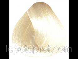 Фарба для волосся ULTRA BLOND ESTEL HAUTE COUTURE освітлююча серія 12/76 Коричнево-фіолетовий блондин ультра