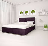 Ліжко Сіті з підйомним механізмом, фото 8