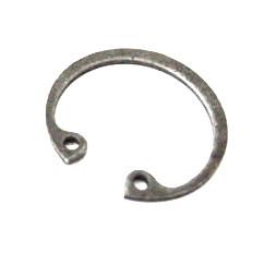 Полукольцо NANOFLEX ND25 (1 1/4'')