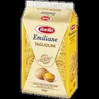 Макароны Barilla Emiliane Tagliolini n.172