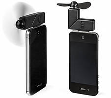 Аксессуары для iPhone 5s