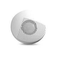 Звуковой оповещатель с резервным питанием SPW-150