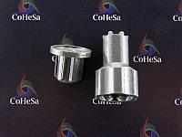 Муфта и втулка (комплект) кухонного комбайна BRAUN К700,K600, K650,K750, BRAUN CombiMax, Multiquick 5 и другие