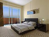 Ліжко Novelty Спарта, фото 5