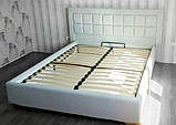 Ліжко Novelty Спарта, фото 6