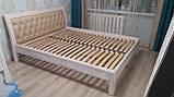 Деревянная кровать Княжна, фото 6
