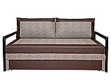 Диван- кровать Divanoff Валенсия, фото 2