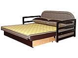 Диван- кровать Divanoff Валенсия, фото 3