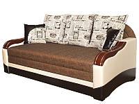 Диван- кровать Divanoff Эфес, фото 1