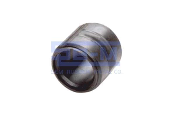 Втулка стабилизатора резиновая DAF (1732887 | SEM9048)