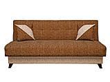 Диван- кровать Divanoff Сиэтл, фото 2