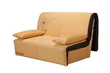 Диван-кровать Novelty 02 ППУ 1,80