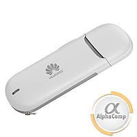 Модем 3G/4G Huawei E3372