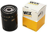 Фильтр маслянный WL7401 / OP592 / 5 (пр-во WIX-Filtron UA)