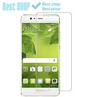 Защитное стекло 2.5 D для Huawei P10 Plus