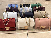 Женские сумки в стиле Гуччи GUCCI оптом