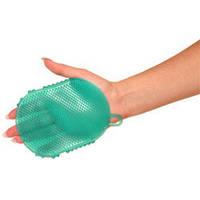 Антицелюлітний масажер - Диво рукавичка «Варюша», 1001248, масажна рукавиця, чудо рукавиця масажер, антицелюлітна рукавиця