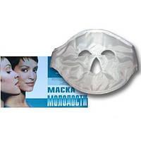Магнітна «Маска молодості», 1001291, маска для обличчя, магнітна маска