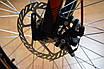 Подростковый горный велосипед 24″ Titan Street NEW 2018!, фото 6