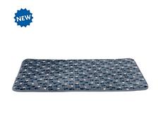 Trixie TX-37117 килимок Теммі 70 × 50 cm