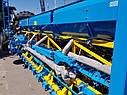 Сеялка зерновая СЗ (СРЗ) 5,4-02 с прикатывающими катками, независимым поводком, фото 7