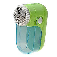 Машинка для удаления катышков Clothes Shaver Hengda HD988, фото 1