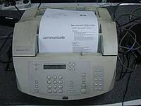 Лазерный МФУ HP LaserJet 3200, фото 1