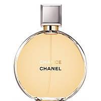 Chanel Chance lady edp 100ml  Парфюмированная вода Оригинал