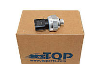 Датчик давления кондиционера 80450SFE003, Honda CR-V 07-12 (Хонда СРВ), фото 1
