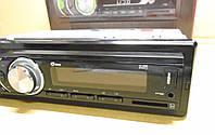 Автомагнитола Sigma USB/FM/AM/AUX/SD/MP3/WMA, эквалайзер