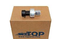 Датчик давления кондиционера 13502759, Opel Astra J 10- (Опель Астра)