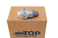 Датчик давления кондиционера Honda 80440-S3M-A01, 80440S3MA01, фото 1