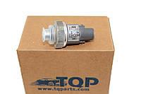 Датчик давления кондиционера Toyota 88645-08010, 8864508010, фото 1
