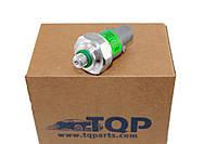 Датчик давления кондиционера Honda 80440-SZ5-003, 80440SZ5003