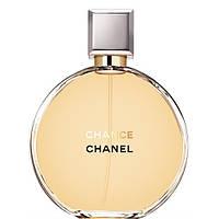 Chanel Chance lady edp 35ml  Парфюмированная вода Оригинал