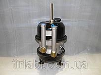 Энергоаккумулятор тормозная камера 16/24 SAF Haldex
