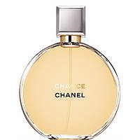 Chanel Chance lady edp 50 ml  Парфюмированная вода Оригинал