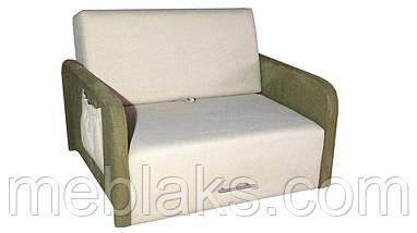Детский диван-кровать Виола   Udin, фото 2