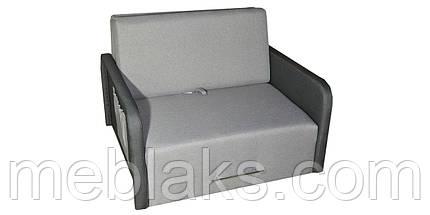 Детский диван-кровать Виола   Udin, фото 3