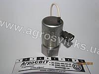 Клапан электомагнитный топливный 12V, каталожный № 13.3741