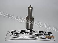 Распылитель А-01, А-41 (АЗПИ);  6А1-20с2Д