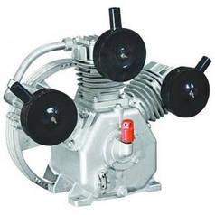 Головка компрессорная Intertool к PT-0050 (арт. PT-0050AP)