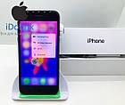 Телефон Apple iPhone 7 128gb Black Neverlock 10/10, фото 3