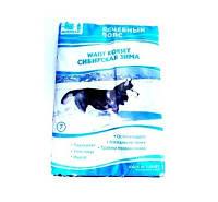 Лікувальний пояс з собачої шерсті Сибірська зима, 1001865